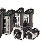 Image - Versatile and cost-effective servo solutions