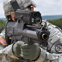 Image - Army refines airburst technology, calls XM25 'The Punisher'