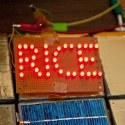 Image - Rice researchers develop spray-on battery materials