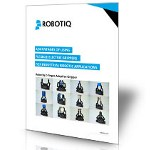 Image - Best Products: New eBook on flexible, adaptive 2-finger gripper