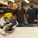 Image - Can a smart hand router rival big CNC machines?