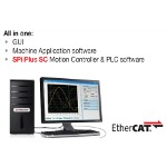 Image - Best Products: Turn standard PCs into powerful multi-axis machine controllers