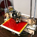 Image - Army experiments with $699 3D printers