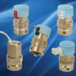 Image - Analytical electronic valves