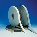 Image - Ultra-narrow silicone tape saves time in assembly of appliances, electronics