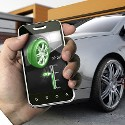 Image - Wheels: <br>Intelligent tire sensors aim to detect vehicle weight, more