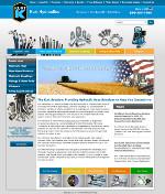 Image - Kurt Hydraulics couplings, hoses, and more