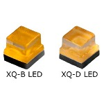 Image - Cree LEDs deliver breakthrough size and light distribution
