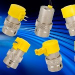 Image - Two-way high-flow electronic valves