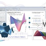 Image - Maple 17 includes over 400 new commands for mathematical, engineering, and scientific problem-solving