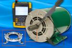 Image - New kit measures motor shaft voltage of VFD-controlled motors