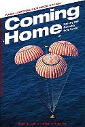 Image - Mike Likes: <br>No-cost NASA e-books