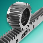 Image - Product Spotlight: <br>Expanded range of hardened and ground racks
