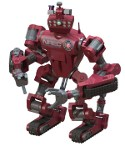 Image - Engineer's Toolbox: <br>Frameless motor tech enables advanced mobility and manipulation for CHIMP humanoid robot