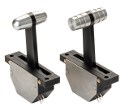 Image - Product Spotlight: <br>Precise T-bar controllers have a multitude of applications