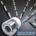 Image - Mike Likes: <br>Smalley Steel Ring Company launches new <br>Linear Spring Series
