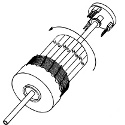Image - Engineer's Toolbox: <br>Motor tech -- Why chopper stabilization isn't needed for Hall-effect sensors