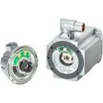 Image - Product Spotlight: <br>Four-week lead time on Generation II Simotics 1FK7 servomotors