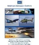Image - American Aerospace Controls announces new capabilities