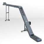 Image - Steel belt chip conveyors