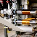 Image - ORNL makes low-cost carbon fiber available to American manufacturers
