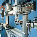 Image - Get useful, usable content with <br>Rexroth Resource Kits