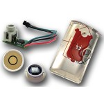 Image - Product Spotlight: <br>Customizable, integrated pressure and thermal sensor solutions