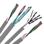 Image - Product Spotlight: <br>New Lapp comm/control cables cost 30 percent less