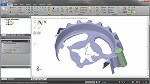 Image - Product Spotlight: <br>Scan and design in the same program with Geomagic Design Direct
