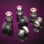 Image - Product Spotlight: <br>Minimize parts count with self-clinching fasteners