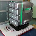 Image - Fuel cells: Is this the new frontier of electricity generation?