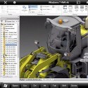 Image - Engineer's Toolbox: <br>Autodesk Remote goes global