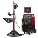 Image - Vrtex 360 Welding Simulator Reduces Cost of Training