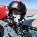 Image - Next-gen radar jamming targets fully adaptive threat response tech to protect pilots