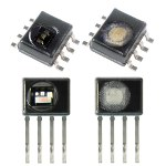Image - Product Spotlight: <br>HumidIcon combination sensors