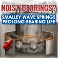 Image - Noisy Bearings?