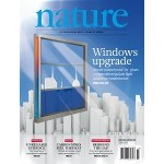 Image - Researchers raise the IQ of smart windows