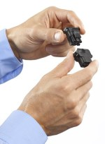 Image - Tough, unfilled nylon now available for additive manufacturing