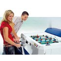 Image - Foosball brought to life