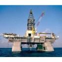 Image - FEA aids Deepwater Horizon failure forensics