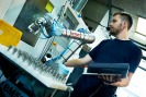 Image - Universal Robots: Not all robots are created equal