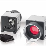 Image - Product Spotlight: <br>Faster imaging, less noise