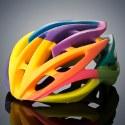 Image - Stratasys debuts multicolor, multi-material 'supercar' of 3D printers