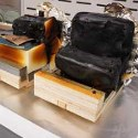 Image - NIST study suggests ways to improve common furniture fire test