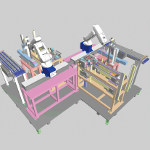 Image - Simulate and program up to 16 robots