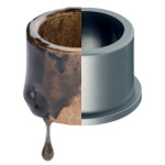 Image - Why plastic bearings outperform metal