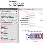 Image - Get mini motor selection on demand