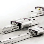 Image - High-quality linear guides ship in 24 hr