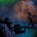 Image - 'Live synthetic' is U.S. Army's next generation of simulation technology
