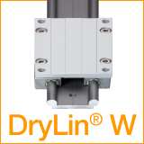 Image - Get your free DryLin<sup>®</sup> W linear guide construction kit!